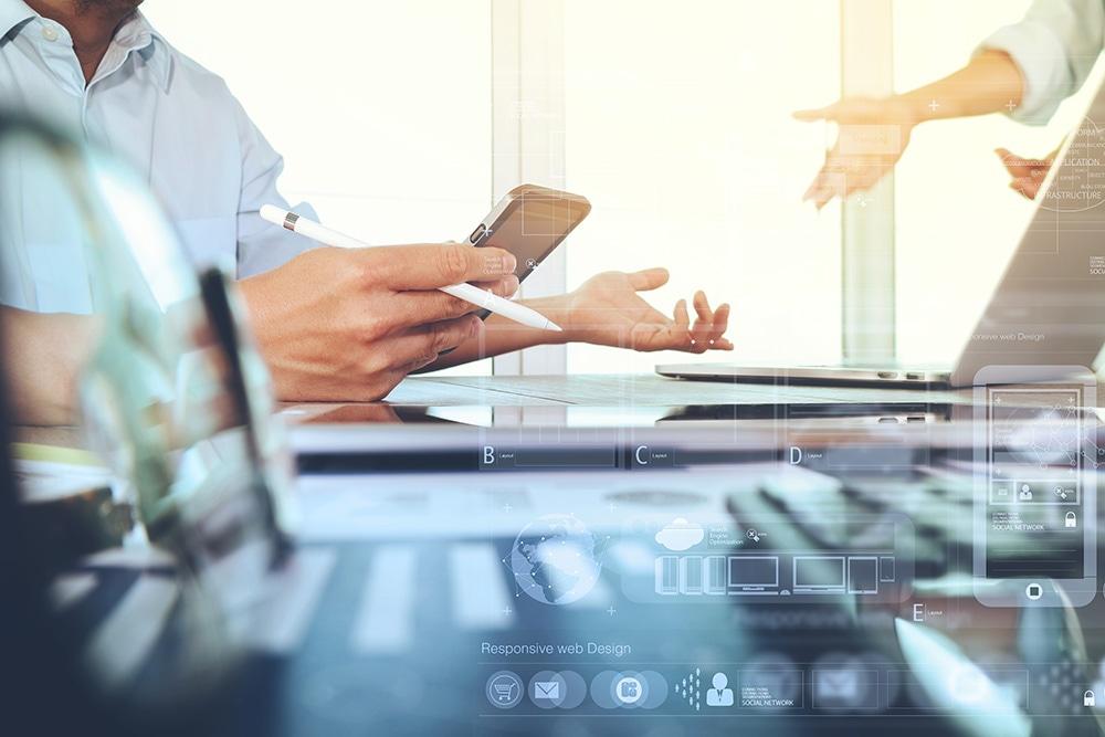 e-Banking Service